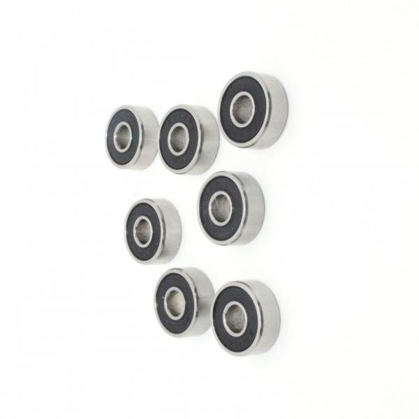 Skateboard Quality Deep Groove Ball Bearing/Ball Bearing/Bearings 608 Ball Bearing #1 image