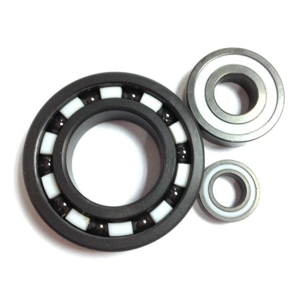 4PCS/Lot Scs6uu Sc8uu Scs8uu Scs12uu Scs20uu Scs35uu Scs50uu 8mm CNC Router 3D Printer Parts Linear Ball Bearing #1 image