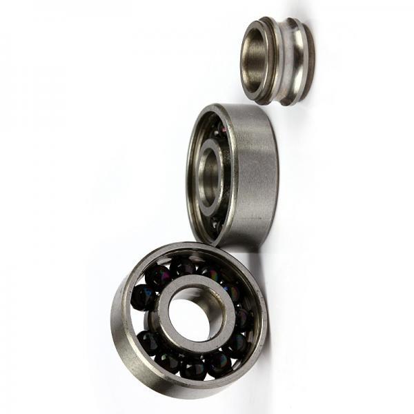 8mm Linear Motion Bearing Scs 8uu Scs8uu Scs8luu Scs10uu Scs10luu Scs12uu Linear Bearing Block #1 image