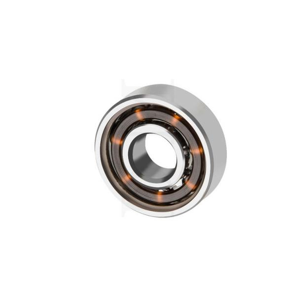 Cixi Kent Ball Bearing Factory Cheap Link Belt Deep Groove Ball Bearings 6801 6802 6803 6804 6805 6806 Zz 2RS by Size Used for Electric Tools Motor #1 image