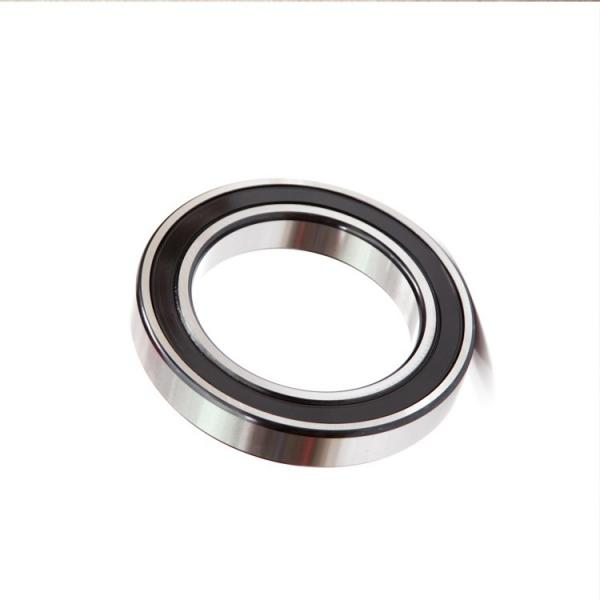 High Quality Tapered Roller Bearing 30211 Ball Bearings #1 image