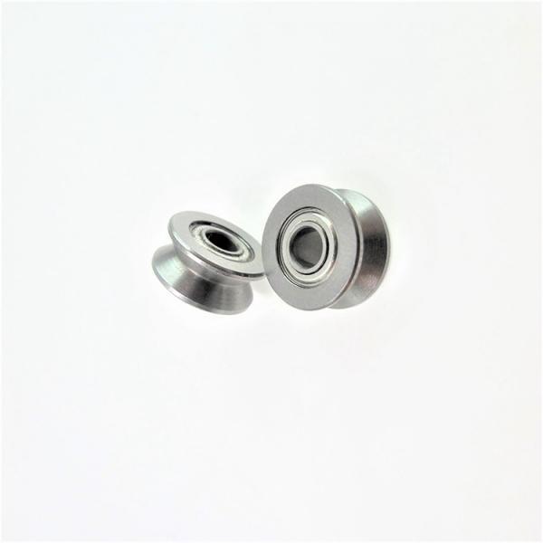 Double Row Spherical Roller Bearing 22219 22220 22222 22224 22226 22228 22230 MB/Mbk/Ca/Cak/Cc/Cck/E/Ek/K W33c3 #1 image