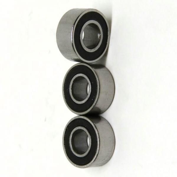 61910 Thin-Section Ball Bearing 61904 61905 61906 61908 #1 image