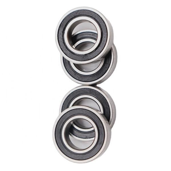 Inchi Timken Roller Bearing 1780-1729 M84548/10 L44649/Lm44610 28kw01 L45449/L45410 45449/10 M86649/M86610 M88043/M88010 #1 image