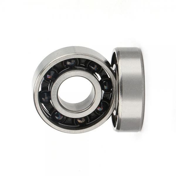 Inch Metric Gcr15 Steel Wheel Bearing Taper Roller Bearing 30313 Djr 30312, 30311, 30310 #1 image