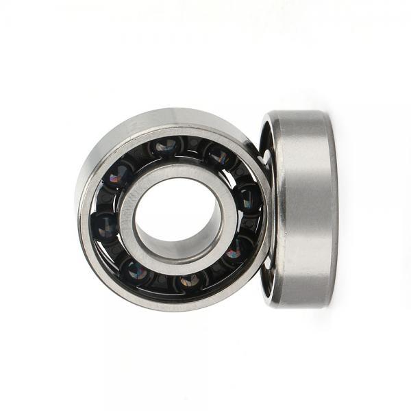 Russia Ukraine Turkey Market Taper Roller Bearing Auto Wheel Bearing 33013, 33012, 33011, 33010, 33009 #1 image