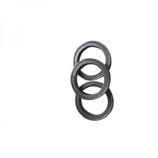 SKF NSK NTN Timken Koyo NACHI Original Brand Bearing Tapered Roller Bearing Deep Groove Ball Bearing Wheel Hub Bearing Cylindrical Roller Bearing for Auto Parts #1 image