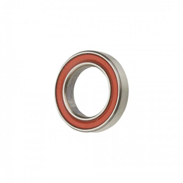 High Quality Deep Groove Ball Bearing with Best Price (61805TN) #1 image