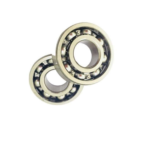 Factory Supply Tapered Rolling Bearings 33216 Farm Machinery Taper Rolling/Roller Bearing #1 image